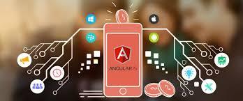 Top 10 Mobile Application Development Frameworks in 2021