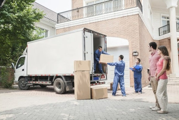 packers and movers in tirupati